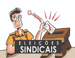 Edital de Convocação - Assembleia Geral Eleitoral