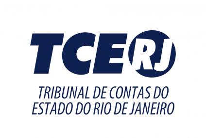 Aposentadoria - TCE/RJ